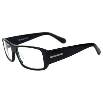 Black Flys FLY IDENTITY Eyeglasses